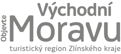 logo Objevte Východní Moravu