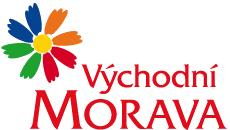 logo Východní Morava