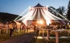 Folklor, tradice a gastronomie v srpnu na Východní Moravě