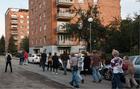 Cestovní ruch na Východní Moravě čelí další nepříjemné výzvě