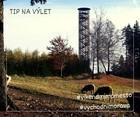 Do přírody – Naučná stezka Prlovským lesem