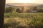 Cestovní ruch Východní Moravy ožívá, v destinacích nabízí řadu novinek